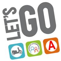 Auto-ecole Let\'s go st lazare
